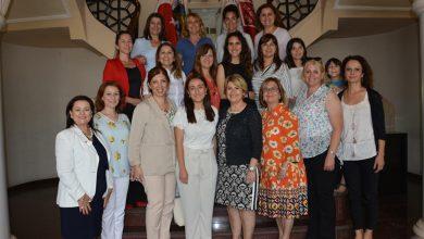 Kadın Girişimcilere Devlet Desteği