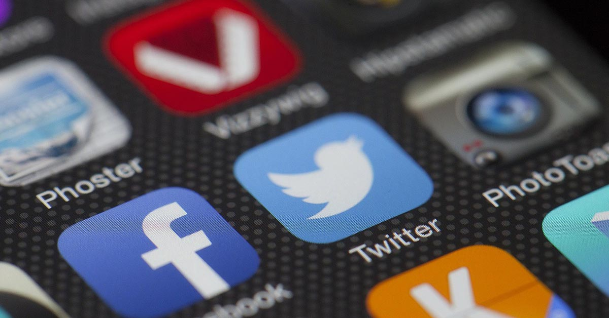 Twitter Ücretli Bir Özellik Mi Getiriyor?