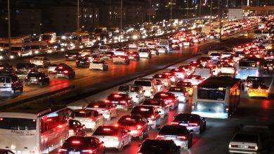 Aracın Trafiğe Çıkması İçin Neler Gereklidir?