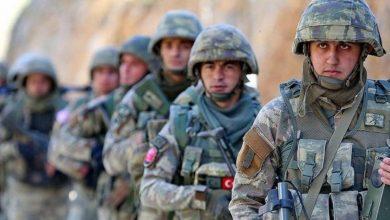 Askere Giderken Alınacaklar Listesi