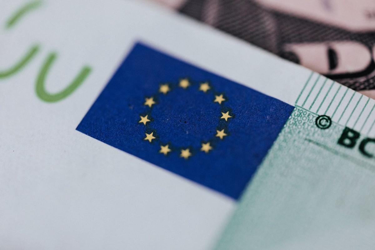 Avrupa Birliği Ülkeleri Hangileridir?
