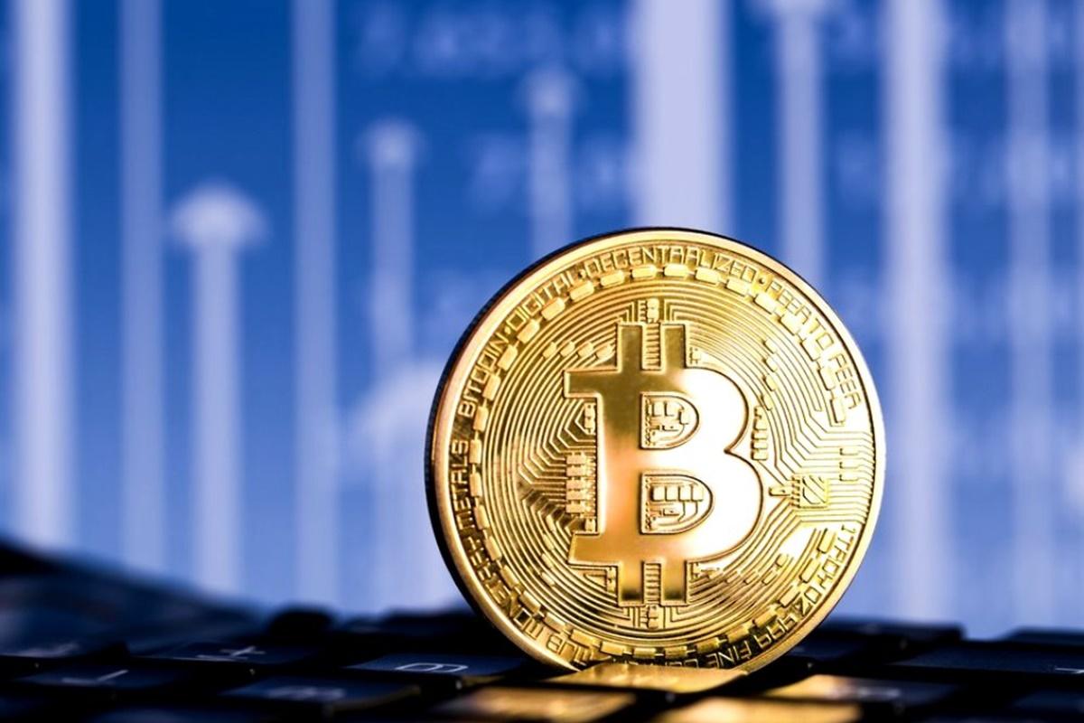Geleceği Olan Coinler