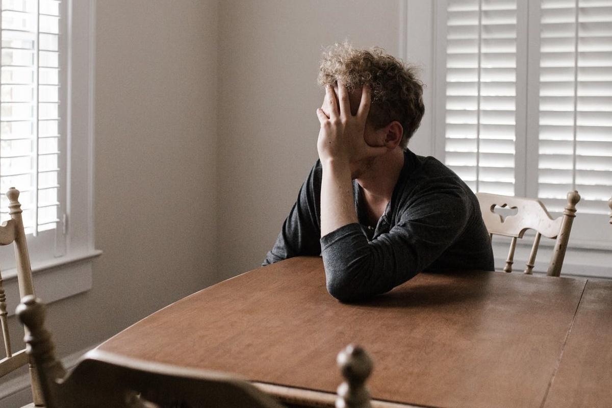 Depresyondan Çıkmak İçin 10 Öneri