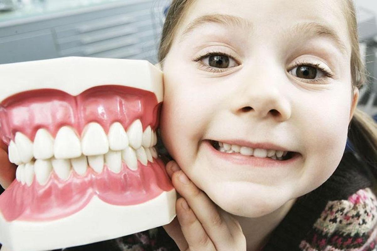 Çocuklarda Çapraşık Diş Tedavisi Nasıl Yapılır?