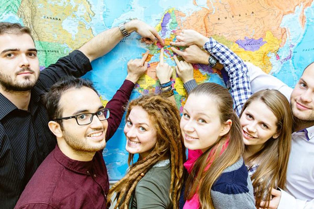 Erasmus Şartları Nedir?