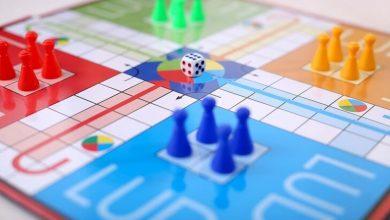 Evde Oynanan 2 Kişilik Oyunlar Hangileridir?