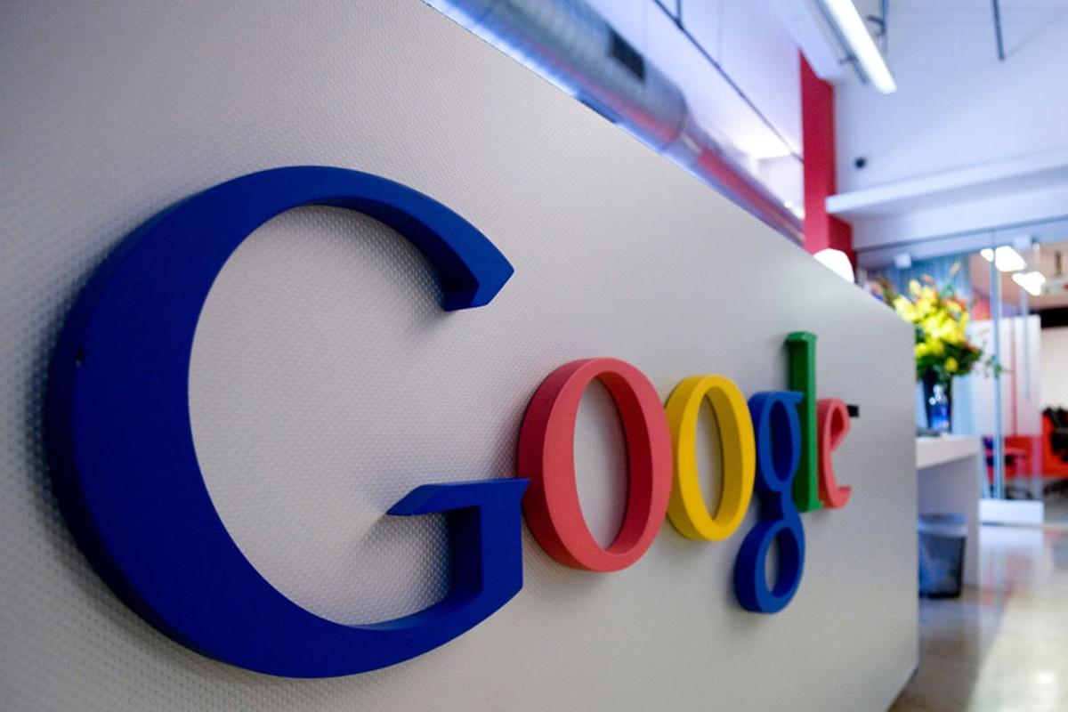Google İsmini Nereden Almıştır?