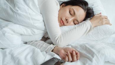 Günde Kaç Saat Uyumalıyız?