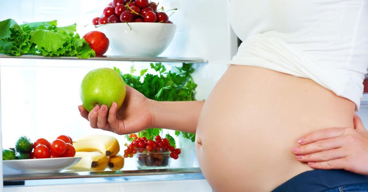 Hamilelikte D Vitamini