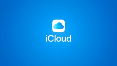 iCloud Verileri Nasıl Silinir?