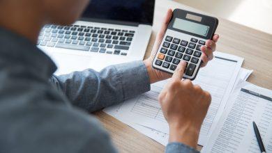 Gelir Belgesi İstemeden Kredi Veren Bankalar Hangileridir?