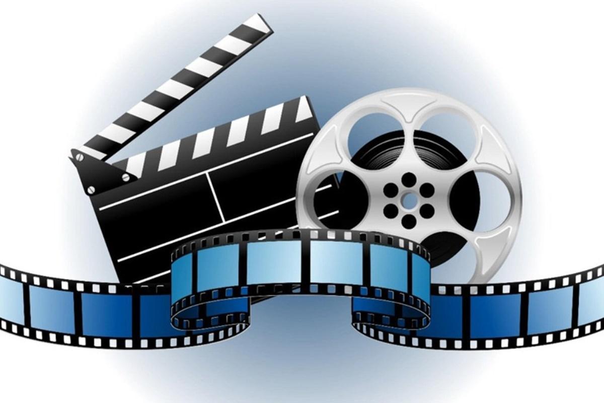 Youtuberlar Hangi Video Programını Kullanıyor?