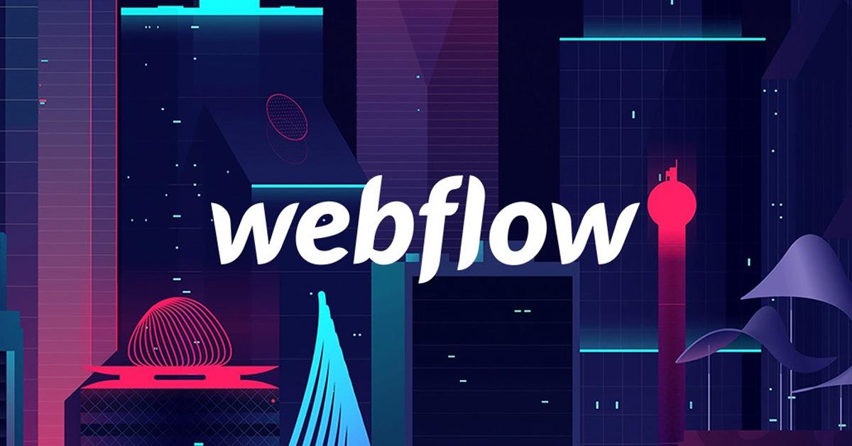 Webflow Nedir?