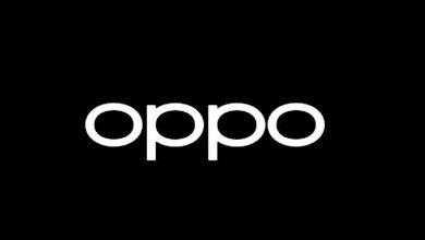 Oppo Kendi Elektrikli Otomobilini Üretmeye Hazırlanıyor