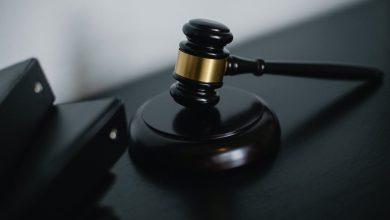 İdare Hukuku Nedir?