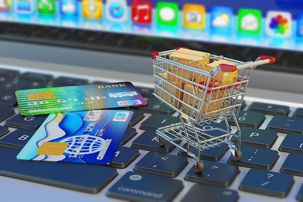 İnternetten Satış Yapmak İçin 10 Tüyo (E-Ticaret)