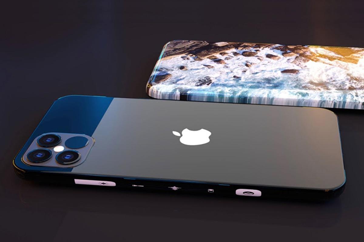 İphone 13'ün Tasarımı Nasıl Olacak?