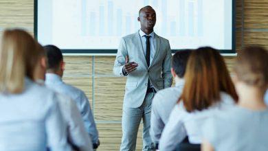 Online Liderlik Eğitimi Nedir?
