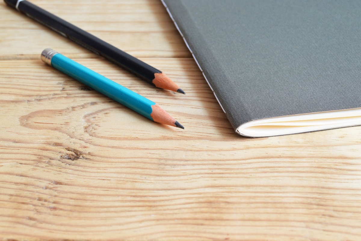 Sınav Stresi Azaltmak İçin 9 Öneri