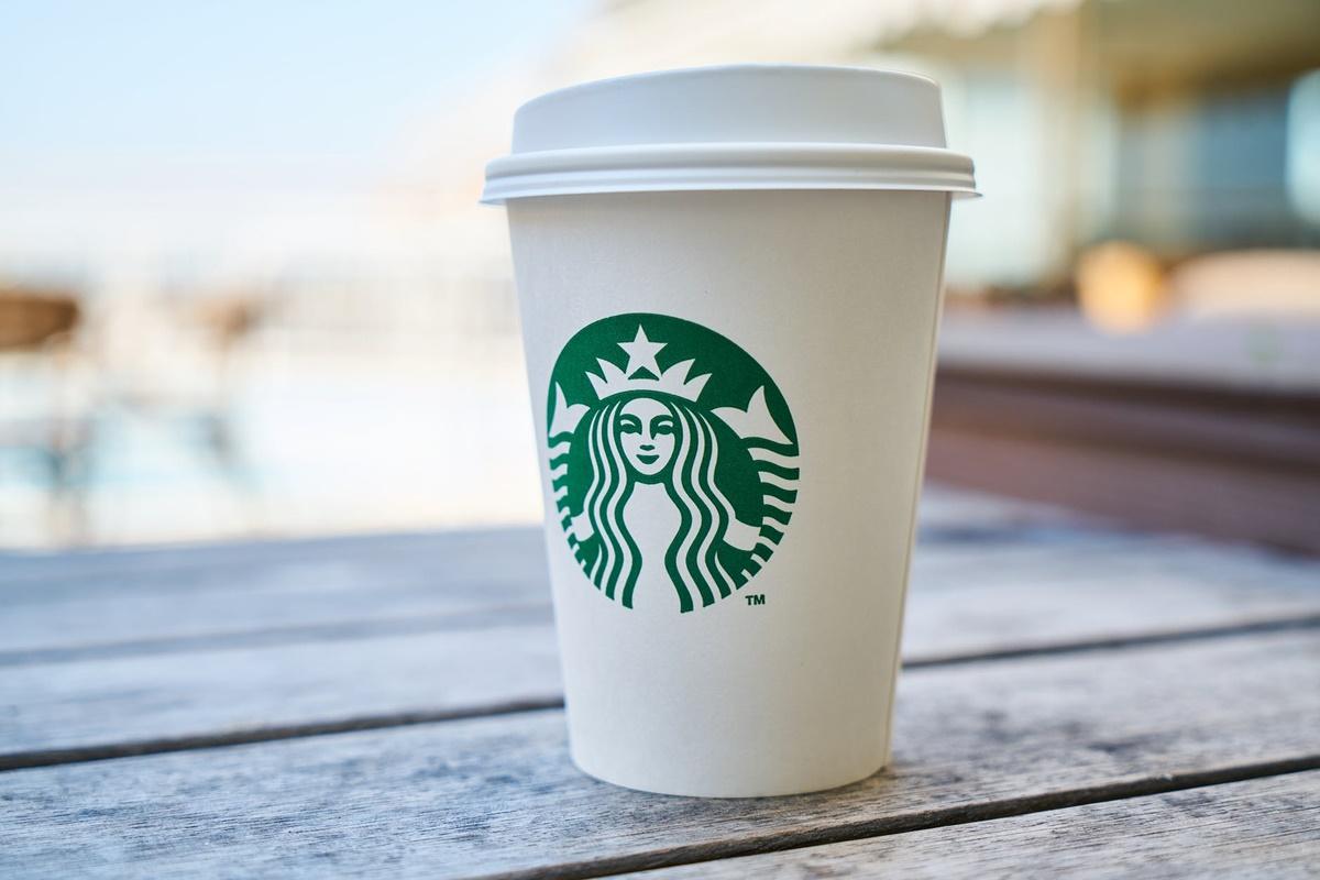 Starbucks Hakkında Bilinmesi Gereken 10 Bilgi