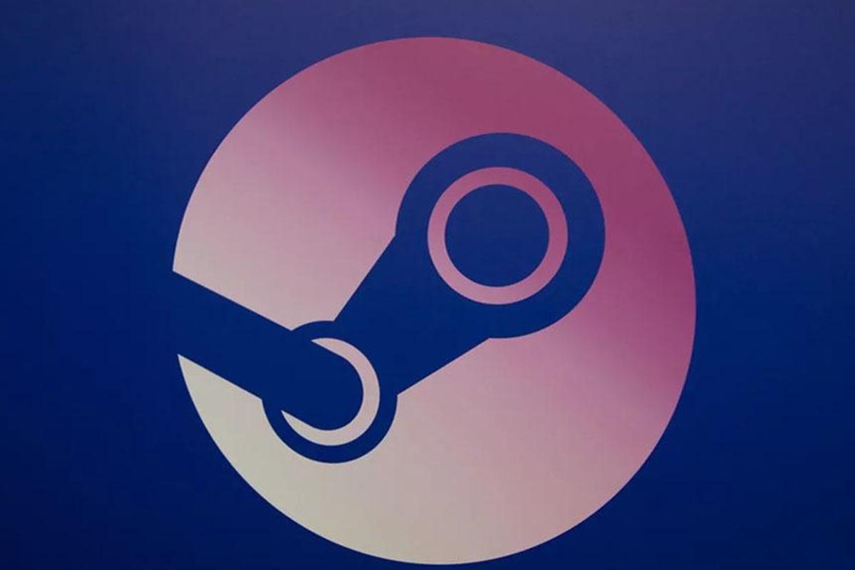 Steam Yüklemeleri Hızlandırma Nasıl Yapılır?