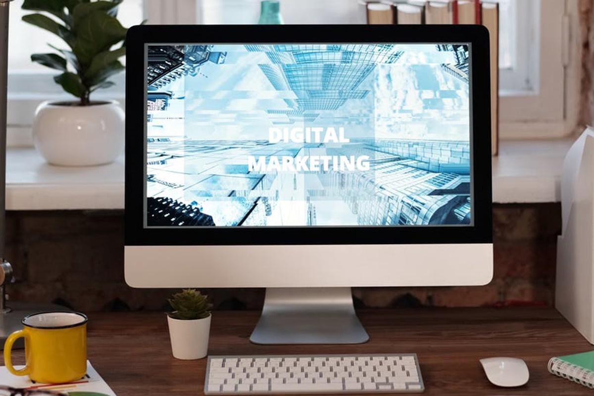 Web Sitenizin Güvenlik Açığı Nasıl Kapatılır?