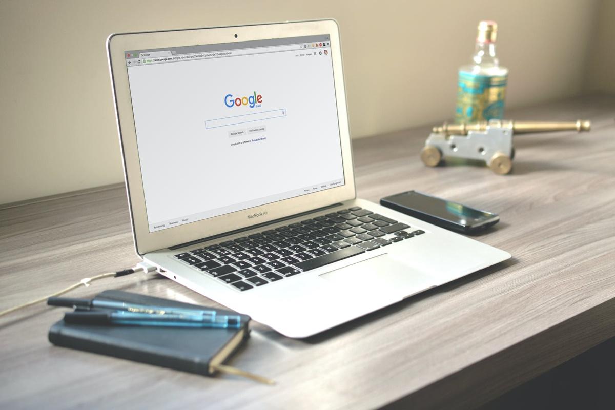 Web Hosting Hakkında Bilinmesi Gerekenler Nelerdir?