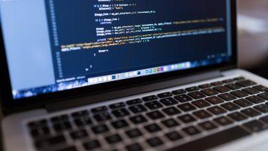 Wordpress Temalarını Türkçeye Çevirme İşlemi