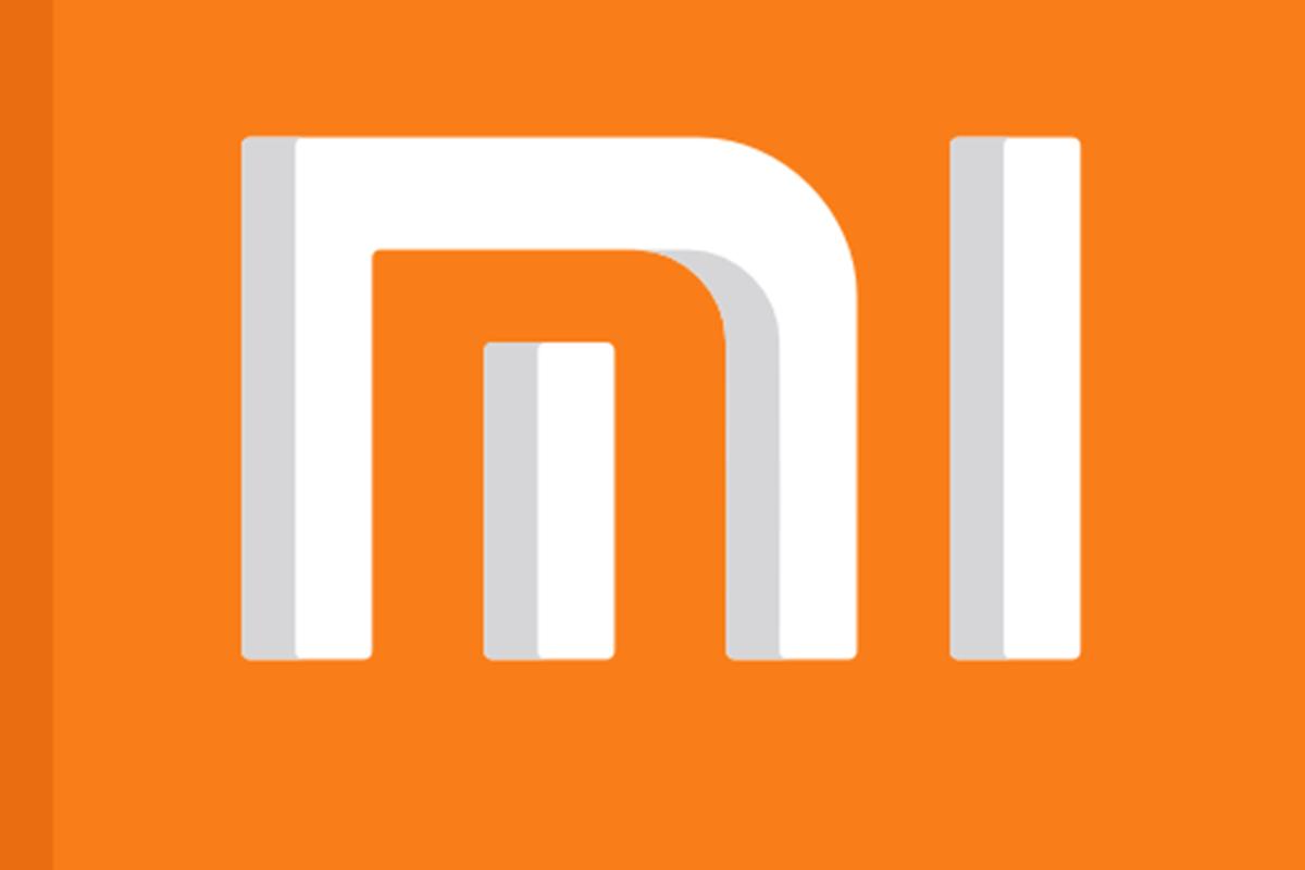 Xiaomi Mi 11 Ve Mi 11 Lite Özellikleri