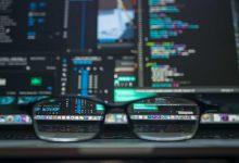 Cihazınızın Performansını Ölçecek Geekbench Testi Nedir?