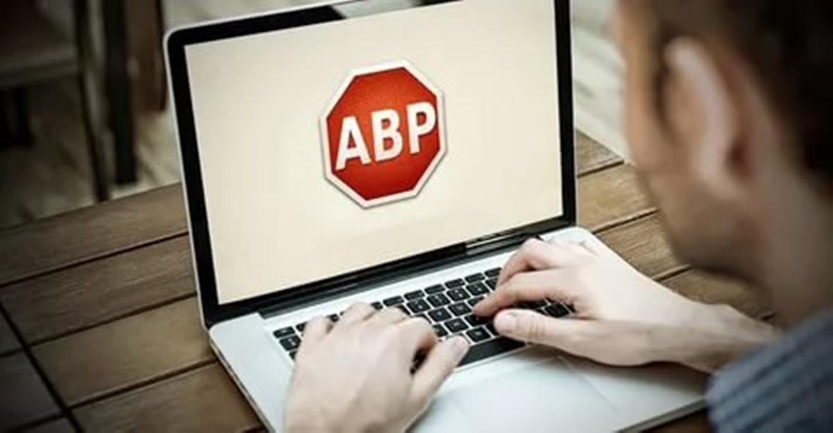 Adblock Benzeri İşe Yarar Chrome Eklentileri Nelerdir?