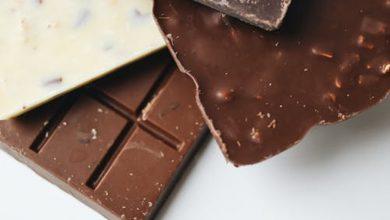 Kahvaltıda Ve Gece Saatlerinde Çikolata Tüketmek Sağlığa Faydalı Mıdır?