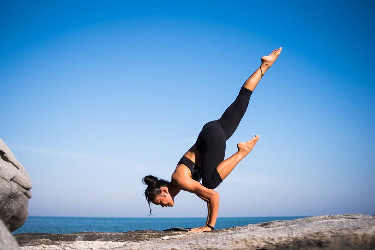 Daha Kısa Sürede Ve Daha Verimli Egzersizin Yolu Nedir?