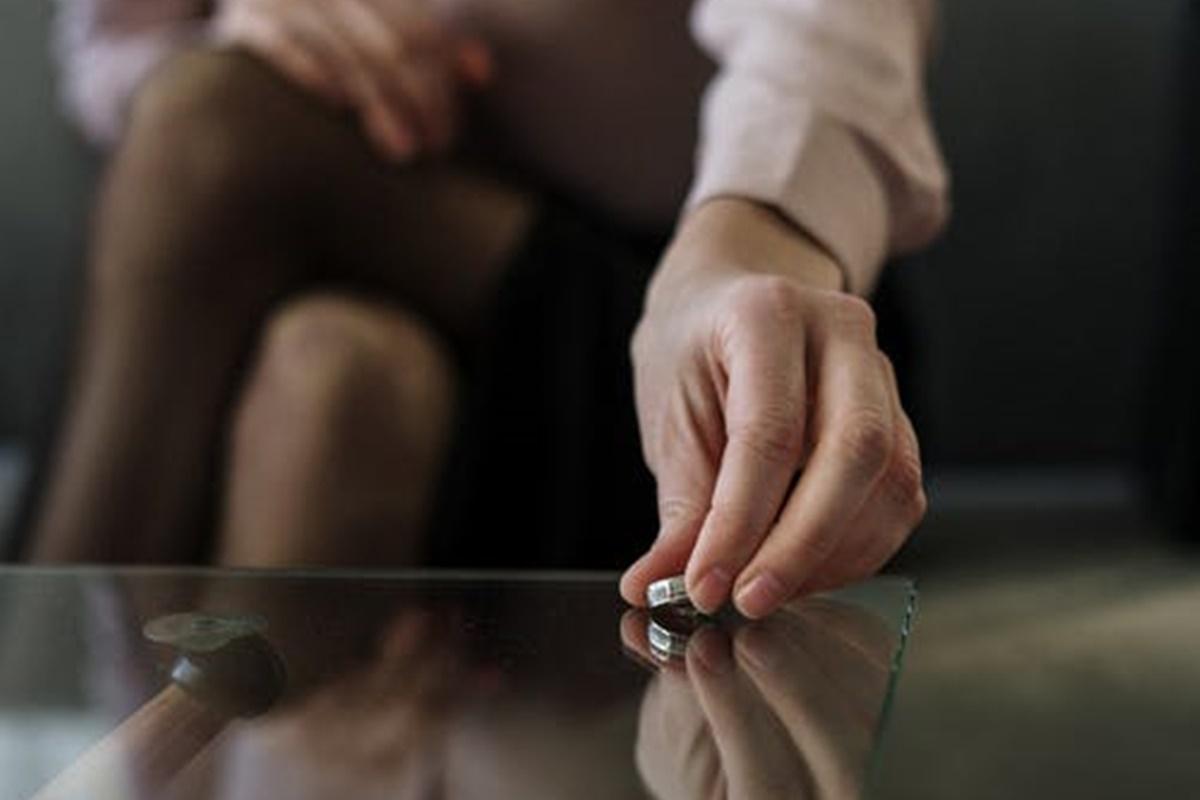 İlişkide Tükenmişlik Sendromu Nedir?