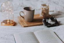 Neden Her Gün Kitap Okumalısınız?