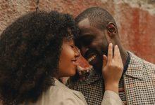 Netflix'te Kalbinizi Isıtacak 10 Aşk Filmi