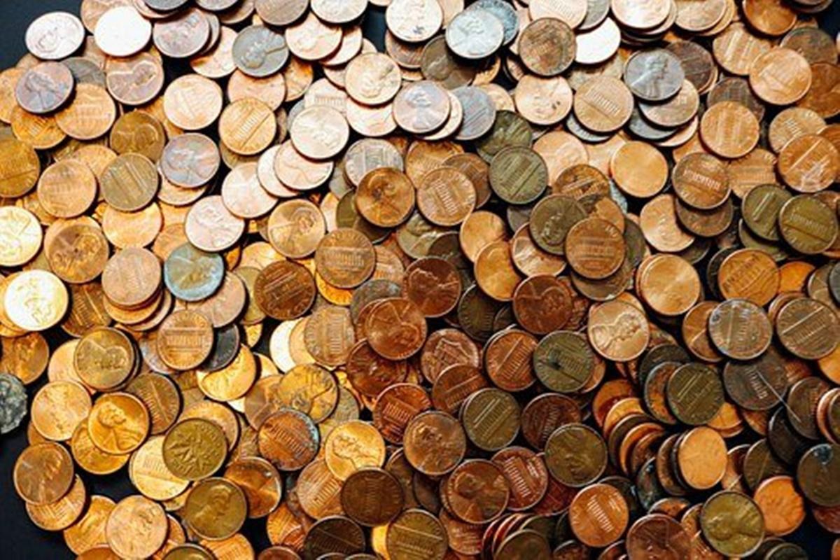 Paranız Olmadığında Tasarruf Etmenin Yolları Nelerdir?