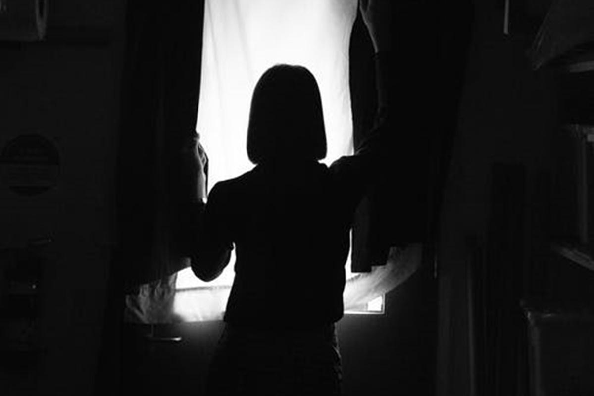 Yaşanmış Olaylardan Esinlenilerek Çekilen 8 Korku Filmi