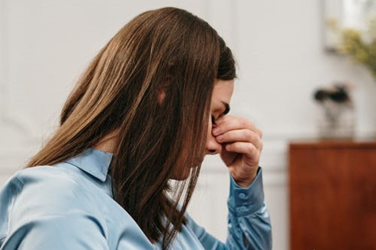 En Yaygın Kullanılan Psikoterapi Türleri