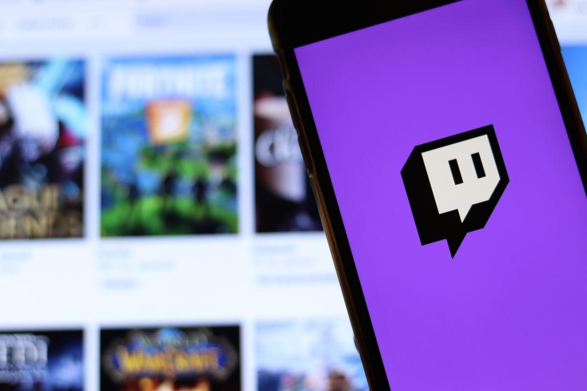 Twitch Kategorisi 'IRL' Ne Demek?