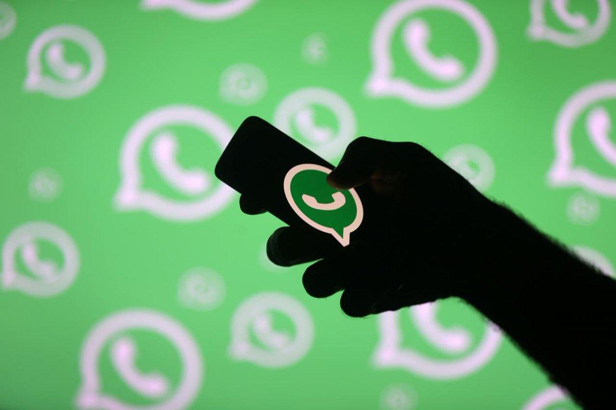 WhatsApp İOS Uygulamasında Sesli Mesajlar Özelliğini Yeniden Tasarlıyor