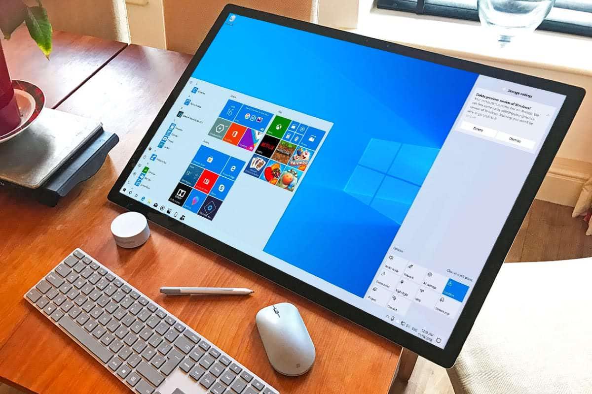 Windows 11 Tasarımı Özellikleri ve Çıkış Tarihi