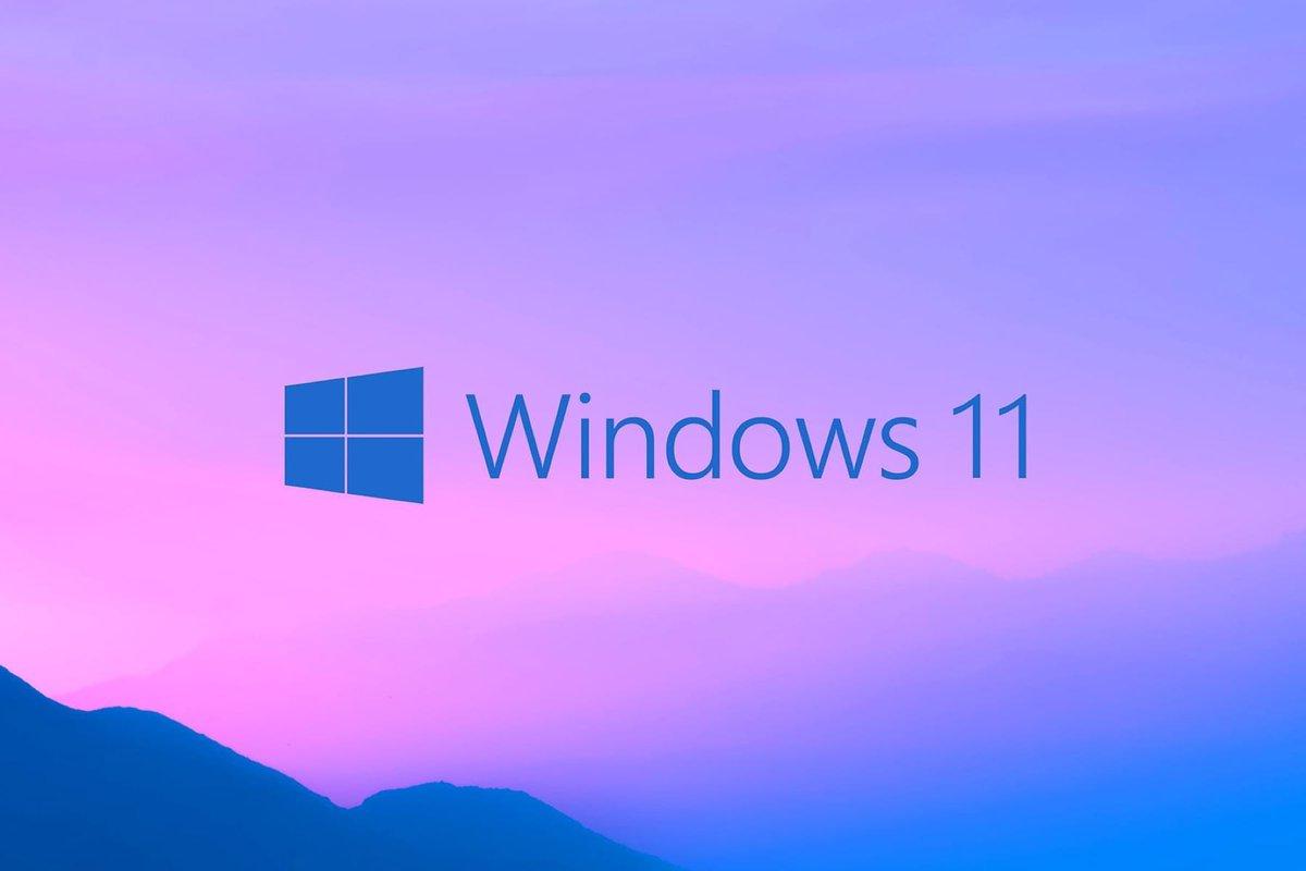 Windows 11 Nasıl Yüklenecek?