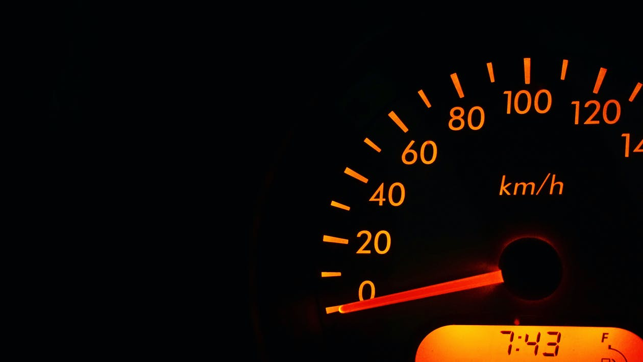 Benzinli Araç ile Dizel Araç Arasındaki Fark
