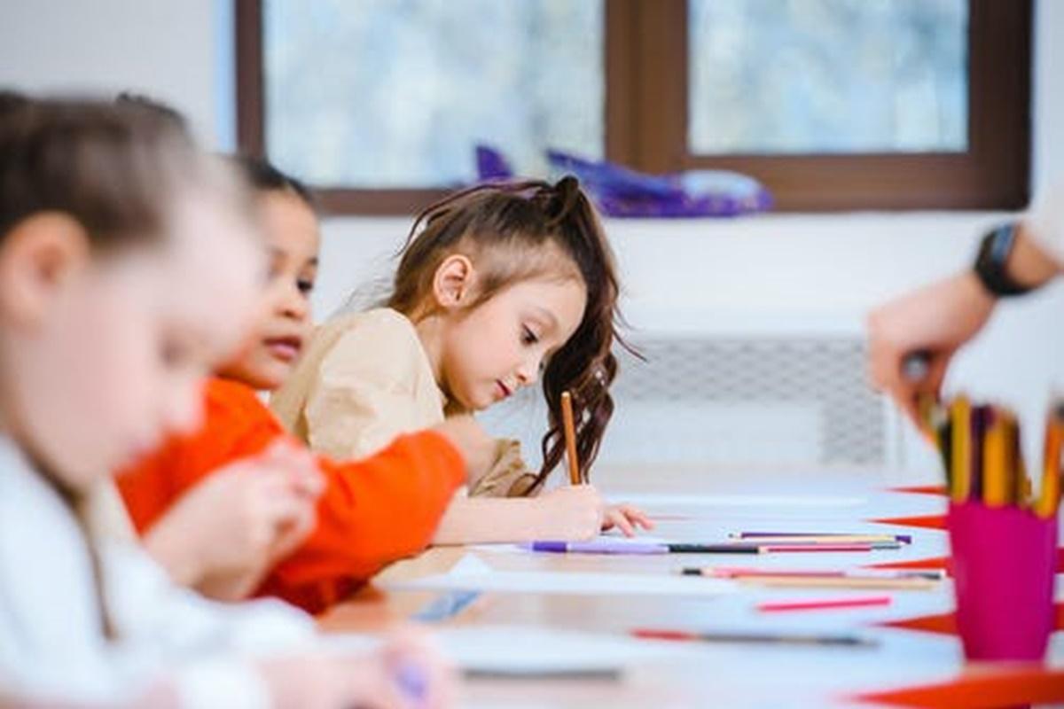 Birinci Sınıfa Problemsiz Başlamak İçin Öneriler