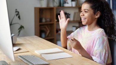 Çocukların Mobil Cihaz Kullanımı Ne Kadar Olmalıdır?