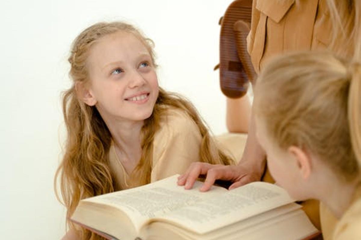 Çocuklara Afetler Nasıl Anlatılmalıdır?