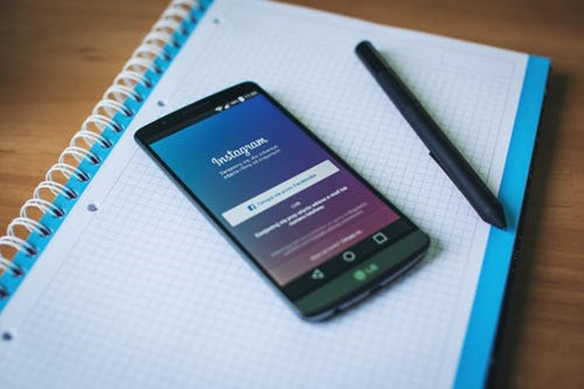 Instagram Profilime Kim Bakmış Nasıl Görebilirim?