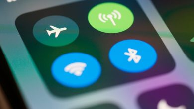 Iphone 13 Ne Zaman Satışta Olacak?