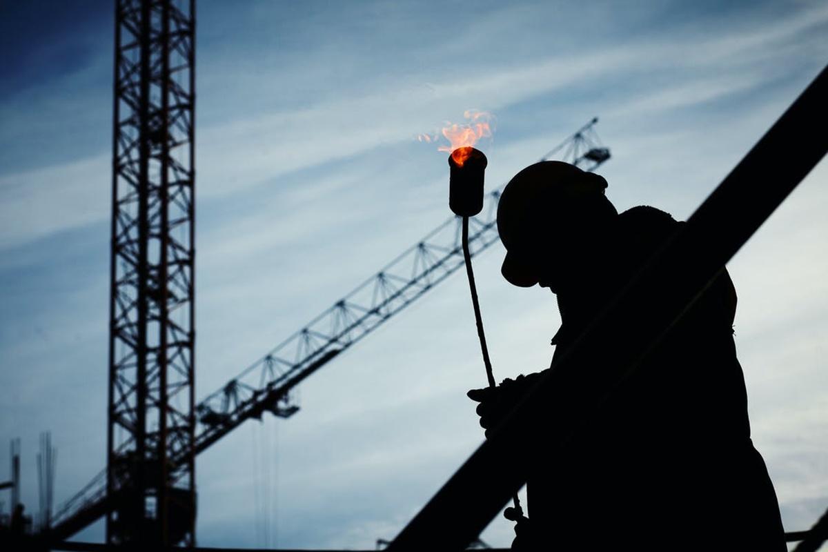 İş Kazası Nedir? Hangi Durumlarda İş Kazası Sayılır?
